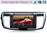 Auto-Multimedia-System/Auto GPS-Navigation für Honda Accord 9