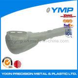Piezas de plástico de OEM con molde de inyección de plástico