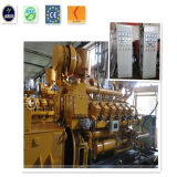 Venda no russo 500W Natural Gas Generator From Factory com Ce, Cu-Tr