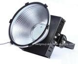 Chip CREE LED 150W de luz de la Bahía de alta con CE y RoHS (OED-HB04-150W)