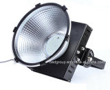 CREE Chip 150W LED High Bay Light con el CE y RoHS (OED-HB04-150W)