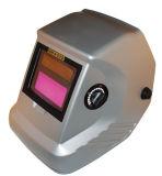 Capacete de soldadura automáticos (MNT-8006B)