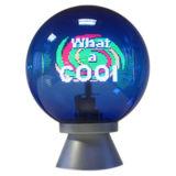 Светодиодный индикатор Magic шаровой шарнир