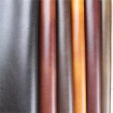 家具(801#)のための工場価格PVCレザー