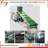 Triturador plástico industrial da máquina plástica Waste forte do triturador para todo o plástico Waste