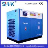 Fabricant de VSD Compresseur à vis de l'Énergie de l'enregistrement