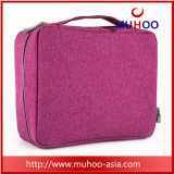 Travel Collection Organizer Bag Beauty Cosmetic Bag pour voyager