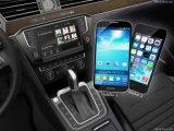 De androïde GPS Doos van het Systeem van de Navigatie voor Pionner DVD