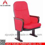El auditorio barato de los muebles públicos asienta las sillas Yj1001