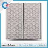 Новая панель стены ванной комнаты панели потолка PVC конкурентоспособной цены конструкции