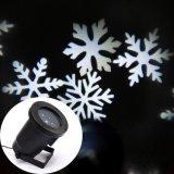 LEIDENE Van uitstekende kwaliteit van de Decoratie van Wholesales Openlucht Lichte Projector