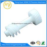 Manufatura de China da peça de giro do CNC, peças de trituração do CNC, peças fazendo à máquina da precisão