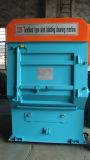 Q326c Granaliengebläse-Reinigungs-Maschine