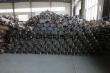 Silenziatore d'acciaio dello scarico di Stailess per Peugeot 408 dalla fabbrica cinese con migliore qualità ed alta reputazione