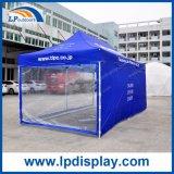 Wedding шатры простирания большой используемые сенью промышленные