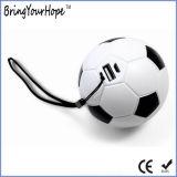 多彩なフットボールの形力バンク(XH-PB-223)