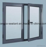 Neigung-und Drehung-Fenster/Aluminiumfenster