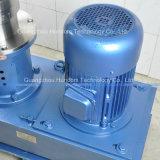 Macchina per la frantumazione del burro di arachide dell'acciaio inossidabile di capacità elevata