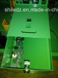 판매를 위한 구타하 두더지 위락 공원 게임 기계