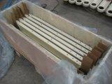 Tête de cylindre pour le levage des pièces avec peinture noire