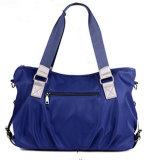 Nuevo bolso Yf-MB1634 del recorrido del totalizador del bolso de la lona del bolso del mensajero de las señoras de Arrivel