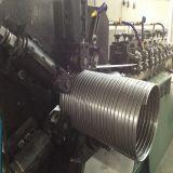 Manguito del dispositivo de seguridad Dn38-150 que hace la máquina
