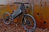 Macのブラシレス自転車のハブモーター(48V 1000watt/36V 500watt)