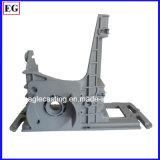 400トンはA380アルミニウム機械化の部品に合う鋳造物機械によって作られるMechineを停止する