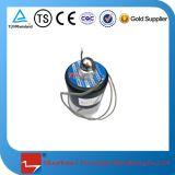 válvula de solenóide do produto comestível 24V
