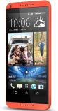 最も安い元のUnlckedの欲求816tのアンドロイド5.5のインチ4G Smartphoneのスマートな携帯電話