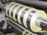 Rouleau de papier d'aluminium le plus populaire pour feuille de salon de cheveux