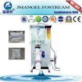 Machine d'emballage liquide compacte à l'opération facile