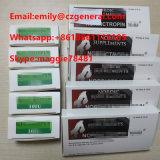 약제 화학 호르몬 191AA 스테로이드 분말 Somatropin