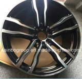 per i cerchioni di automobile originali di BMW 20inch
