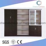 Governo di legno dell'ufficio della mobilia di alta qualità