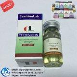 Provare il testoterone iniettabile Enanthate della polvere dell'ormone steroide di E a Bodybuilding