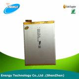 pour le compagnon 7 de Huawei, la batterie toute neuve de téléphone mobile de capacité totale pour Huawei montent la batterie Mate7