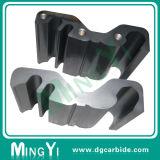 品質のカスタム穴あけ器のブロック