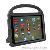 iPad 12345를 위한 도착 Kickstand 새로운 EVA 케이스