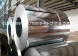 고품질 HDG 강철판 또는 최신 복각 직류 전기를 통한 강철 코일