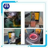 Machine à haute fréquence de recuit de couverture de cuvette pour 60kw personnalisé