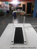 Nouveau tapis roulant motorisé de gros de design professionnel