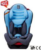 Heißer Verkaufs-Kind-Auto-Sitzbaby-Auto-Sitz mit Bescheinigung ECE-R44/04 (Gruppe 0+1, 0-18KGS)