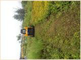 XCMG 미끄럼 수송아지 로더를 위해 적당한 고품질 잔디 절단기
