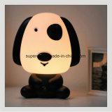 Bester verkaufender intelligenter Panda, Kaninchen, tragen kreatives Licht des Geschenk-LED