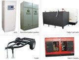 80kw generatore diesel marino Emergency 1800rpm