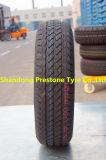 China 4X4 neumático 205/60/16 Doublestar Wanli