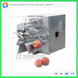 Машина горячего шелушения Apple сбывания многофункционального вырезая сердцевина из, Apple Peeler, плодоовощ Peeler, сепаратор