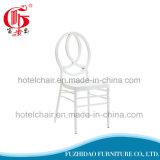 Цветастый кристаллический стул венчания доставки с обслуживанием смолаы PC