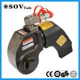 Flacher hydraulischer Drehkraft-Schlüssel (SV31LB)